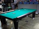 (40) テーブル枠の準備です