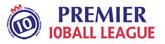 2013プレミア10ボールリーグ特設サイト