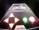 ボタン|VSPHOENIX